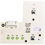 Placa Interface Electrolux Lte09 Original 64500189