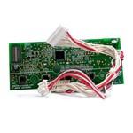 Placa Interface Newton Lavadora Brastemp Bwb08a W10315806