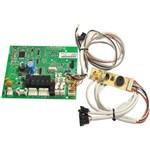 Placa Interface Sensor Ar Condicionado Springer 05830207