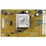 Placa Lavadora Electrolux 64800226 Lq11 Lf11
