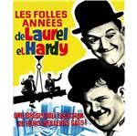 Placa Madeira MDF 20x25 Dois Patetas Laurel And Hardy LPMC-013 - Litocart