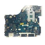 Placa Mãe Acer Aspire 5736z Mb.r4g02.001 La-6331p