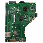 Placa Mãe Asus X55U SX037H AMD (3540)