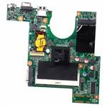 Placa Mãe Netbook Philco 1020 10a-p123lm X01 Ddr2 (6909)
