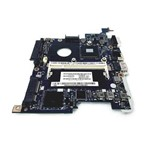 Placa Mãe Notebook Acer Aspire One 532h Mb.sal02.001 Nav50