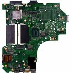 Placa Mãe Notebook Asus K56cm S550ca I7 3537u (9829)