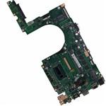 Placa Mãe Notebook Asus PU401LA Core I3-4010U 4GB (11006)