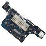 Placa Mãe Notebook Samsung Np900 X3 Core I5 (11946)