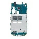 Placa Mãe Samsung Ace 4 Neo Duos G318 ORIGINAL