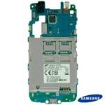 Placa Mãe Samsung Galaxy J1 J110 J110l/ds ORIGINAL