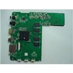 Placa Mãe Tablet Philco 7a-r111a4.0 Nova!