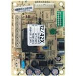 Placa Módulo de Potência Geladeira Electrolux 70201381 Df42