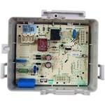Placa Módulo de Potência Refrigerador Brastemp 326063222