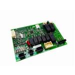 Placa Módulo Eletrônico Refrigerador Brastemp 220v W10516861