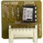 Placa Option Epron Ar Lg Inverter Usnw122