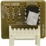 Placa Option Epron Ar Lg Tsnc092