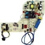 Placa Potência Ar Condicionado Consul W10400403 Cbv18cb