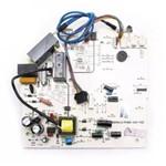 Placa Potência Ar Condicionado Consul W10399569 Cbu09cb