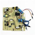 Placa Potência Ar Condicionado Split Consul Cbu12 W10400402