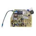 Placa Potência Ar Condicionado Split Lg Tsnc122y Ebr64174902