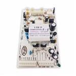 Placa Potência Compat. Lavadora Electrolux Ltr15 - 64800626