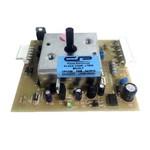Placa Potencia Compativel Lte06 64800650 Bivolt Cp1239
