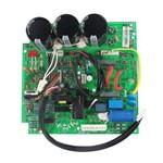 Placa Potência Condensadora Carrier 9000 Btus 201337390086