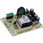 Placa Potência Electrolux Df49 Df47 Dfx50