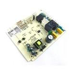 Placa Potencia Electrolux Dt80x/di80x 64501726 Use A02607601