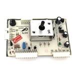 Placa Potencia Electrolux Ltc10 Bivolt