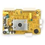 Placa Potencia Electrolux Ltp12 Bivolt Original