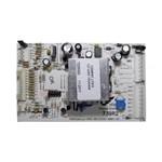 Placa Potencia Electrolux Lts12 Bivolt 70294440