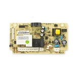 Placa Potência Geladeira Electrolux Df80 / Df80x Bivolt Original