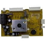 Placa Potência Lavadora Electrolux La15f Bivolt