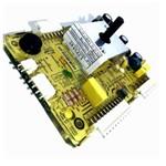 Placa Potencia Lavadora Electrolux Ltp15 Orig 70201778