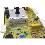 Placa Potência Lavadora Electrolux Moderna 70201296 Ltc10