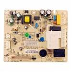Placa Potência Refri Electrolux Df51x/df52x/dfw52 - 64502201