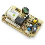 Placa Potência Refrigerador Electrolux 64800637