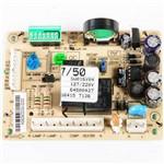Placa Potência Refrigerador Electrolux Df49a 64500437