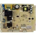 Placa Potência Refrigerador Electroux DI80x 64800638