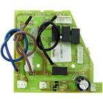 Placa Principal Ar Condicionado Brastemp 326058924 Bbf22ab