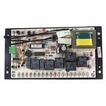 Placa Principal Ar Condicionado Carrier Piso Teto 80000 Btus 05830365