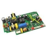 Placa Principal Ar Condicionado Split Brastemp W10325529