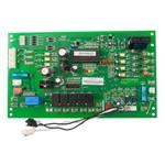 Placa Principal Comando Ar Condicionado Split Midea 830309003