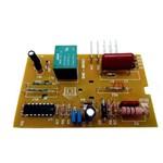 Placa Sensor Nivel Lava Louça Compacta Brastemp 303429