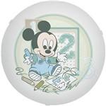 Plafon Disney Mickey Baby 30 Cm - Startec