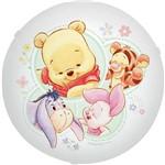 Plafon Disney Pooh 30cm - Startec