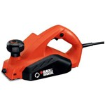 Plaina 7698 - Black & Decker
