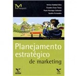 Planejamento Estrategico de Marketing - Fgv