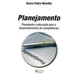 Planejamento - Moretto - Vozes